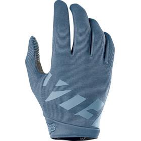 Fox Ranger Bike Gloves Men blue